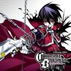 Drama CD Chrome Breaker (Japan Version)