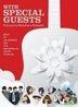 With Special Guests - Fukuyama Masaharu Remake (Taiwan Version)