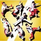 Big Shot!! [Type A] (SINGLE+DVD) (First Press Limited Edition) (Japan Version)