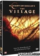 The Village (Korean Version)