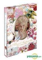 Marie Antoinette (DVD) (Normal Edition) (Japan Version)