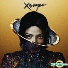 Xscape (CD + DVD) (Deluxe Edition) (US Version)