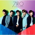 7IRO [Type B](ALBUM+DVD) (First Press Limited Edition)(Japan Version)