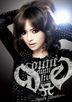 ayumi hamasaki COUNTDOWN LIVE 2009-2010 A  -Future Classics-  (Japan Version)