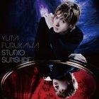STUDIO SUNSHINE (ALBUM+DVD)(First Press Limited Edition)(Japan Version)