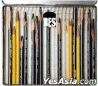 Brown Eyed Soul Vol. 3 - Brown Eyed Soul (Reissue)