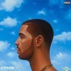 Nothing Was The Same (Deluxe Edition) (EU Version)