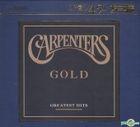 Gold - Greatest Hits (LPCD45 II)