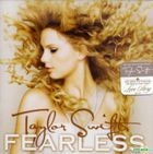 Fearless (US Version)