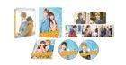 Marmalade Boy (2018) (Blu-ray) (Premium Edition) (Japan Version)