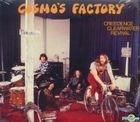 Cosmo's Factory (Bonus Tracks) (Remastered) (US Version)