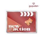 gugudan - ACT.5 Official Badge
