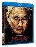 Takeshis' (English Subtitled) (Blu-ray) (Japan Version)
