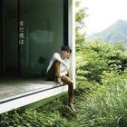 Mada Boku wa... [Type B] (ALBUM+PHOTOBOOK) (First Press Limited Edition) (Japan Version)