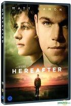 Hereafter (DVD) (Korea Version)