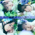 Hitorigoto de Kataru Kurai Nara [Type B](SINGLE+DVD) (Normal Edition) (Japan Version)