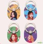 Red Velvet Red Room - iRing (Joy)