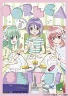 Seiyu's Life! Vol.2 (DVD) (Normal Edition)(Japan Version)
