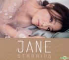 Starring Jane (Deluxe Edition)