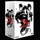 Sukeban Deka 3 Shoujo ninpou denki Vol.1(Japan Version)