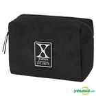 X JAPAN WORLD TOUR 2017 WE ARE X  - Pouch