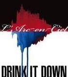 Drink it Down (Japan Version)