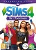 The Sims 4 Get Together (Chinese / English Version) (DVD)
