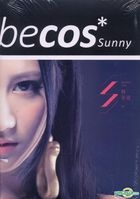 BeCOS (Be Cool Be Good Edition)