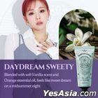 NEOGEN - Catch Your Perfume Hand Cream (Daydream Sweety)