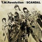Count ZERO / Runners High - Sengoku Basara 4 EP - (Normal Edition)(Japan Version)