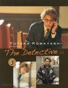 YUTAKA KOBAYASHI PRESENTS The Detective