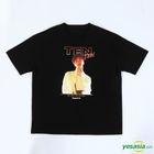 SuperM - AR T-Shirt (Ten) (Size M)