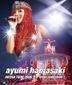 ayumi hamasaki ARENA TOUR 2006 A - (miss)understood - [Blu-ray] (Japan Version)