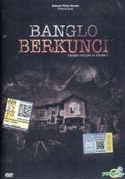 Banglo Berkunci (DVD) (Malaysia Version)