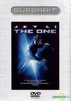 The One (2001) (DVD) (Superbit) (US Version)