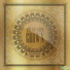 2PM Vol. 3 - Grown (2CD) (Grand Edition)