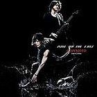 Ride On The Edge (Japan Version)