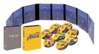 Star Trek DVD Complete Season 1 Collector's Box (Japan Version)