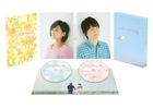 World of Delight (DVD) (Deluxe Edition) (Japan Version)