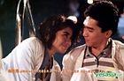Tony Leung 80' s Movie photos