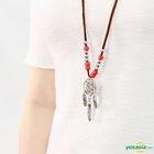 Zico Style - Uslar Necklace