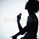 Mi Amor (Normal Edition)(Japan Version)