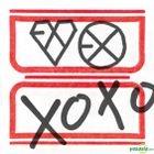 EXO Vol. 1 - XOXO (Hug Version)