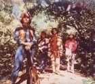 Green River (Bonus Tracks) (Remastered) (US Version)