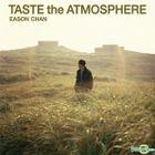 Taste the Atmosphere (EP)