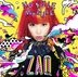 NO RULE MY RULE (ALBUM+DVD) (First Press Limited Edition) (Japan Version)