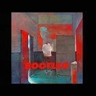 BOOTLEG  (Normal Edition) (Japan Version)