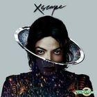 Xscape (US Version)