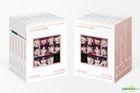 WANNA ONE Special Album - 1÷X=1 (UNDIVIDED) (Random Version)