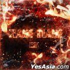 EK - Flame Blame